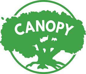 Canopy City Logo