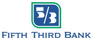 FifthThird Logo