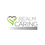 Realm of Caring CA
