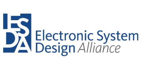 Electronic System Design Alliance logo