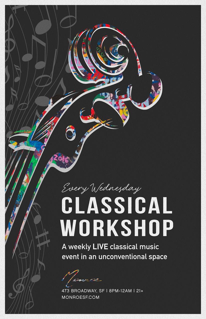 classicalworkshop11x17v2ja.jpg