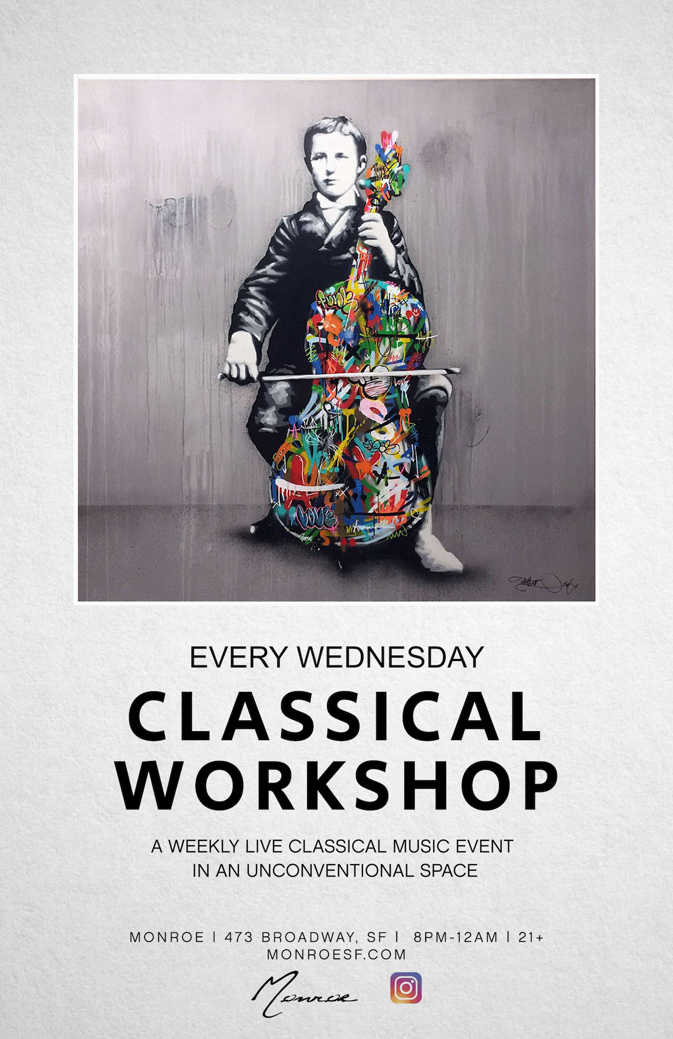 classicalworkshopnew3aoldposter.jpg
