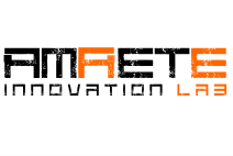 Amaete Innovation Lab Startup Port Harcourt Week