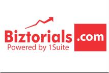 biztorials startup Port Harcourt Week