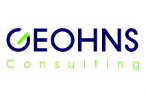 ceohns consult startup Port Harcourt week