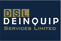 DSL Startup Port Harcourt week
