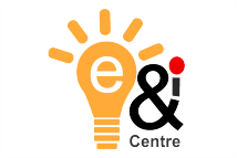 e and i center startup Port Harcourt week
