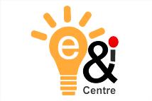 e and i center startup Port Harcourt week