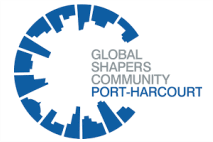 Global Shapers Startup Port Harcourt week