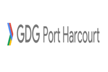 Google Developers Group Startup Port Harcourt week