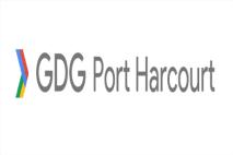 Google Developers Group Startup Port Harcourt week
