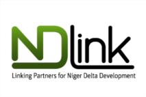 NDLink Startup Port Harcourt week