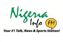 Nigeria Info FM Startup Port Harcourt Week