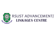 RSUST Advancement Linkages Centre Startup Port Harcourt Week
