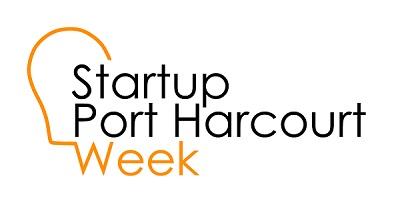 Startup Port Harcourt Week 2016