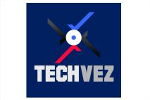 TechVez Startup Port Harcourt week