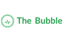 The Bubble Startup Port Harcourt Week