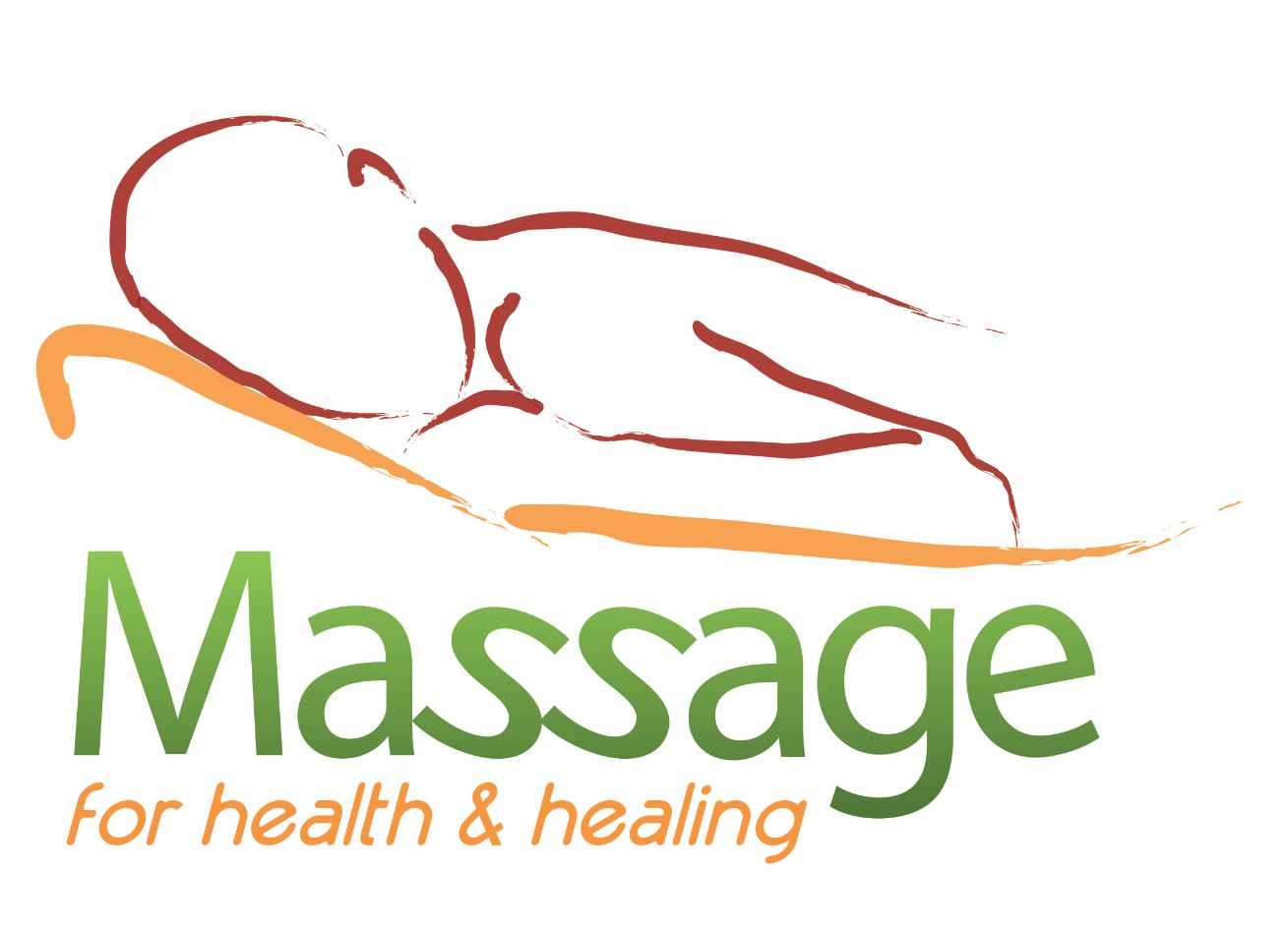 Massage for Health and Healing