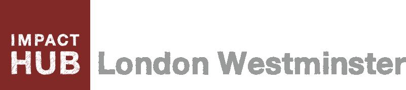 Impact Hub Westminster Logo