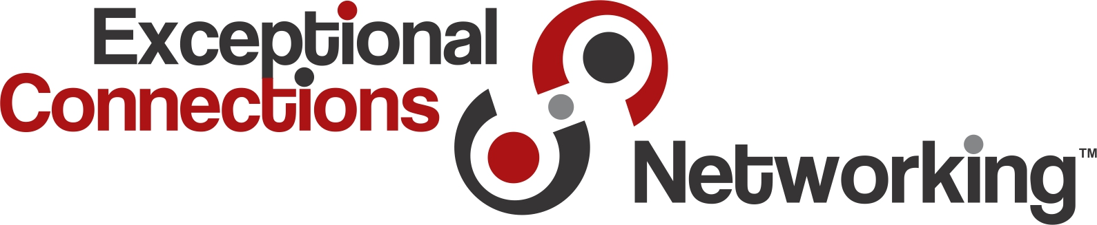 ECN long logo