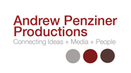 Andrew Penziner Productions