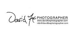 David Fox Photography