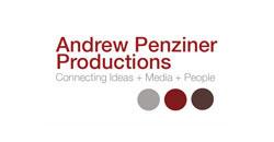 Andrew Penziner Productions