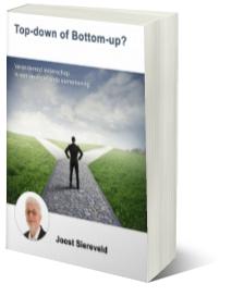 Download gratis het E-book Top down of Bottom-up