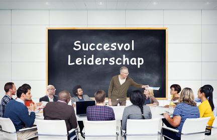 Succesvol Leiderschap