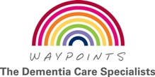 Waypoints Care