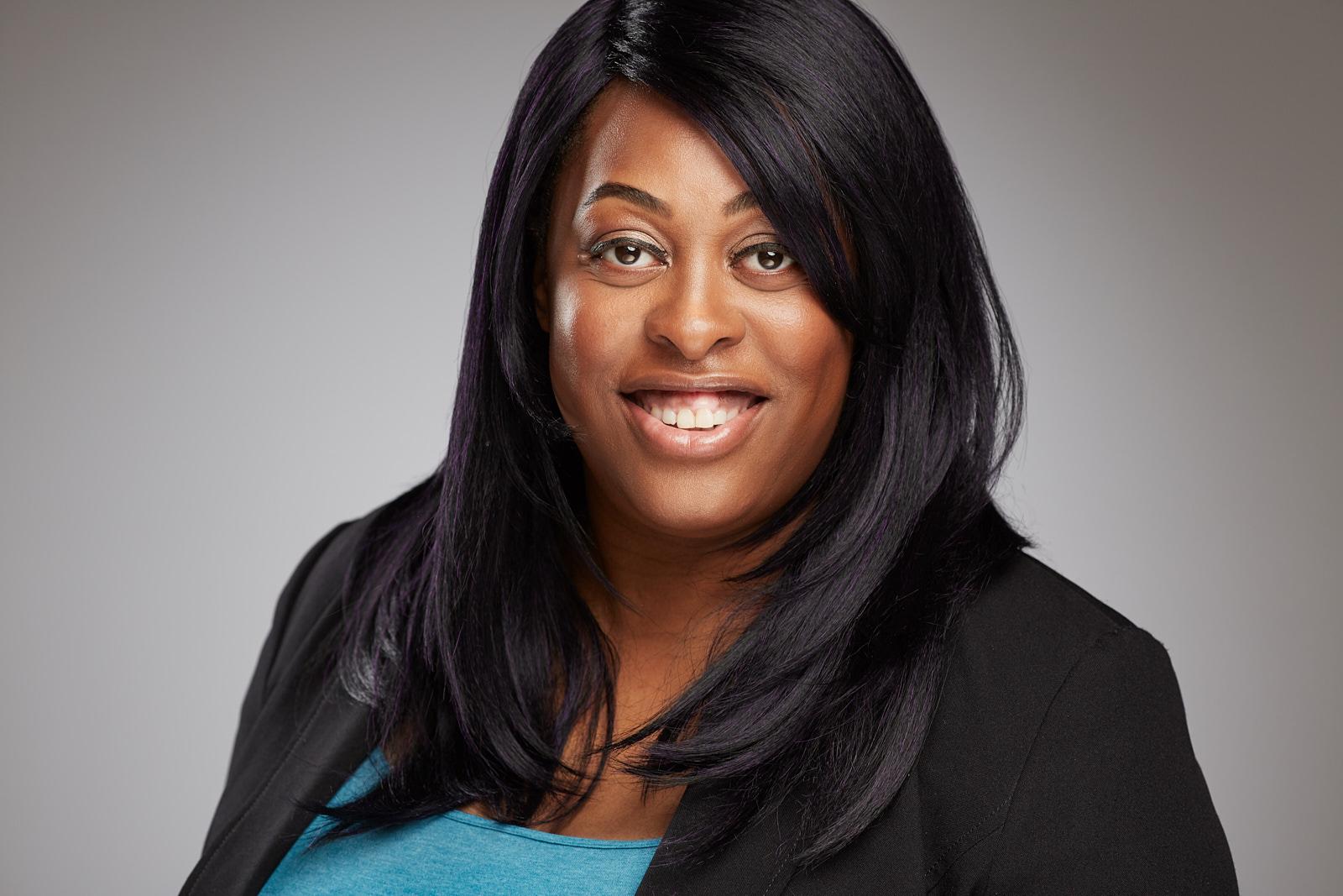 Nene Parsotam - Senior Director Vine Creatives