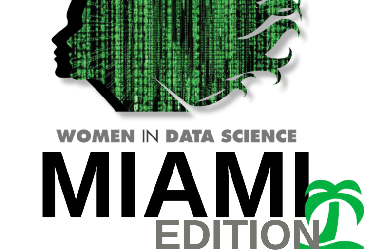 WiDS Miami Edition