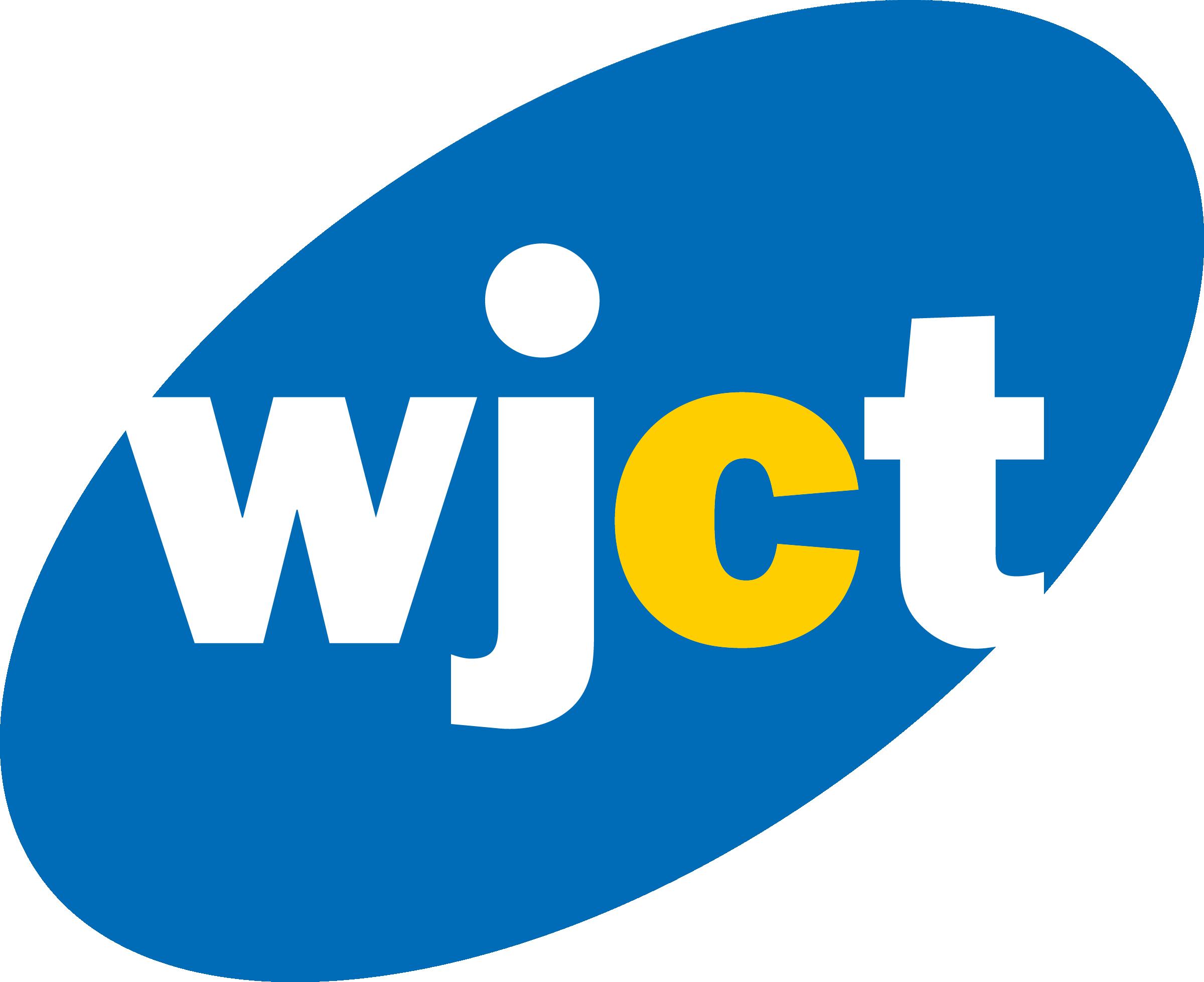 WJCT Public Media