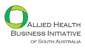 AHBI Logo - Cropped