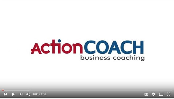 ActionCOACH Business Coaching and NatWest