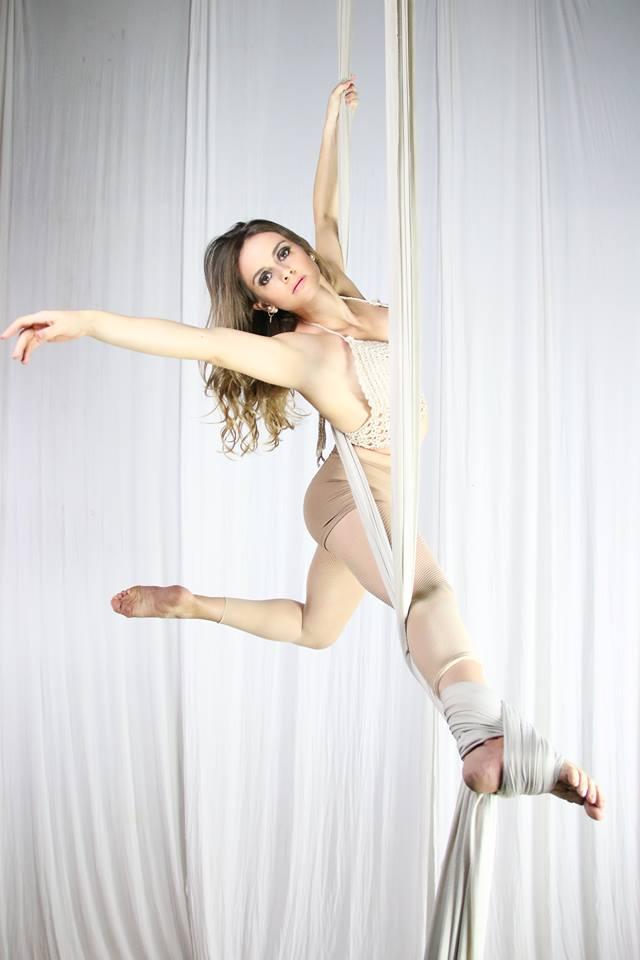 Mariana Leal