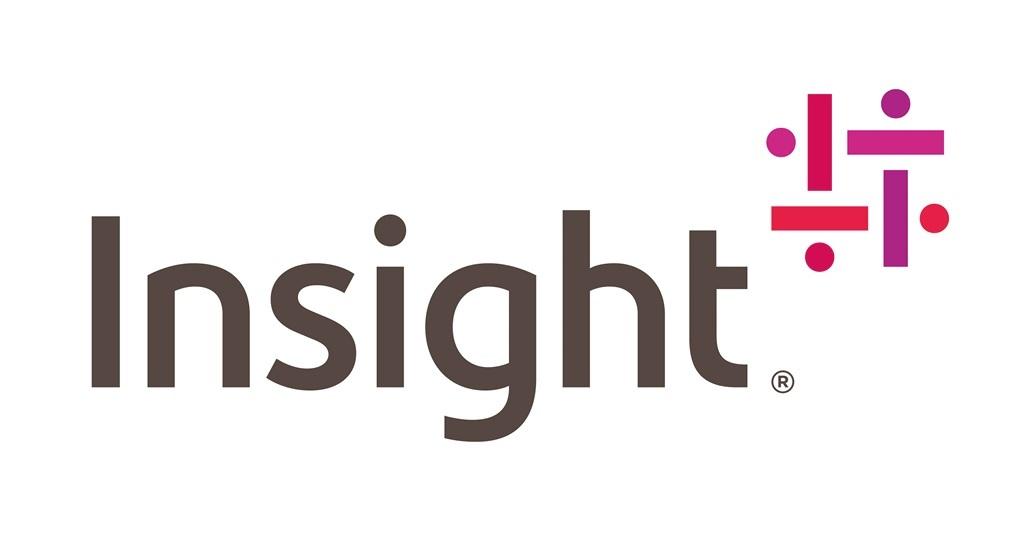 Sponsor Insight