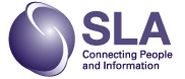 SLA-MN