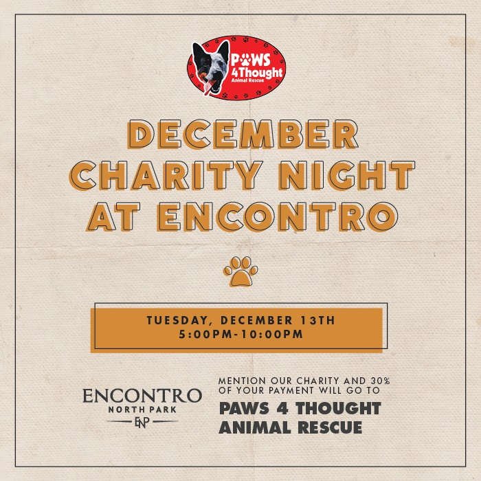 Dec 13 invite
