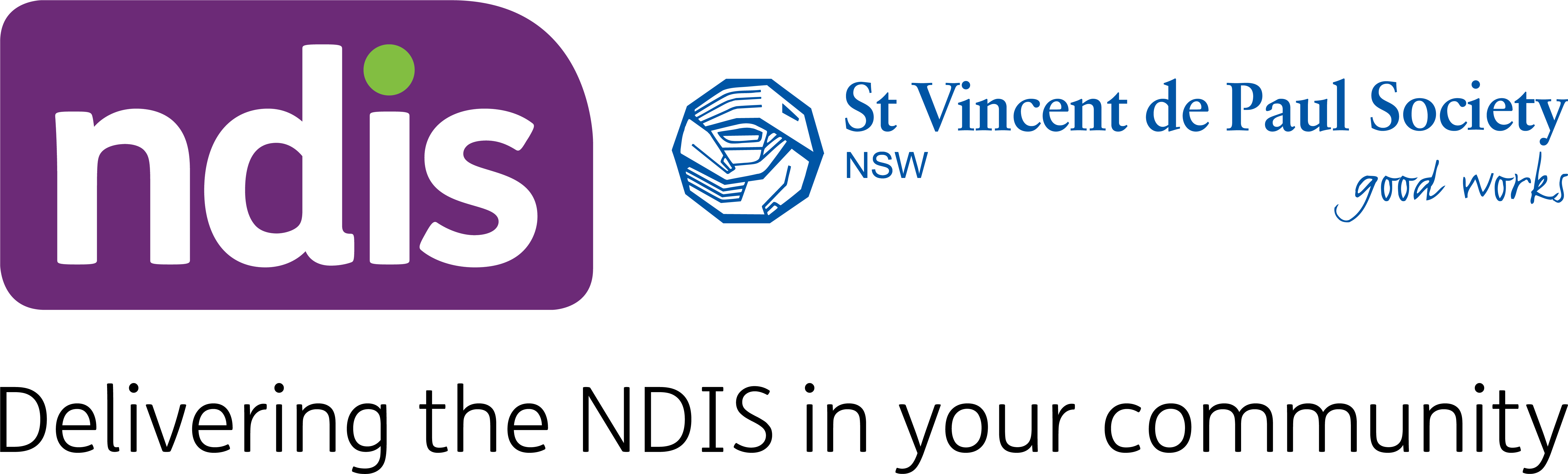 making the most of my ndis plan paid supports wyong tickets thu