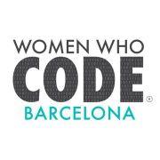 womenwhocodebarcelona