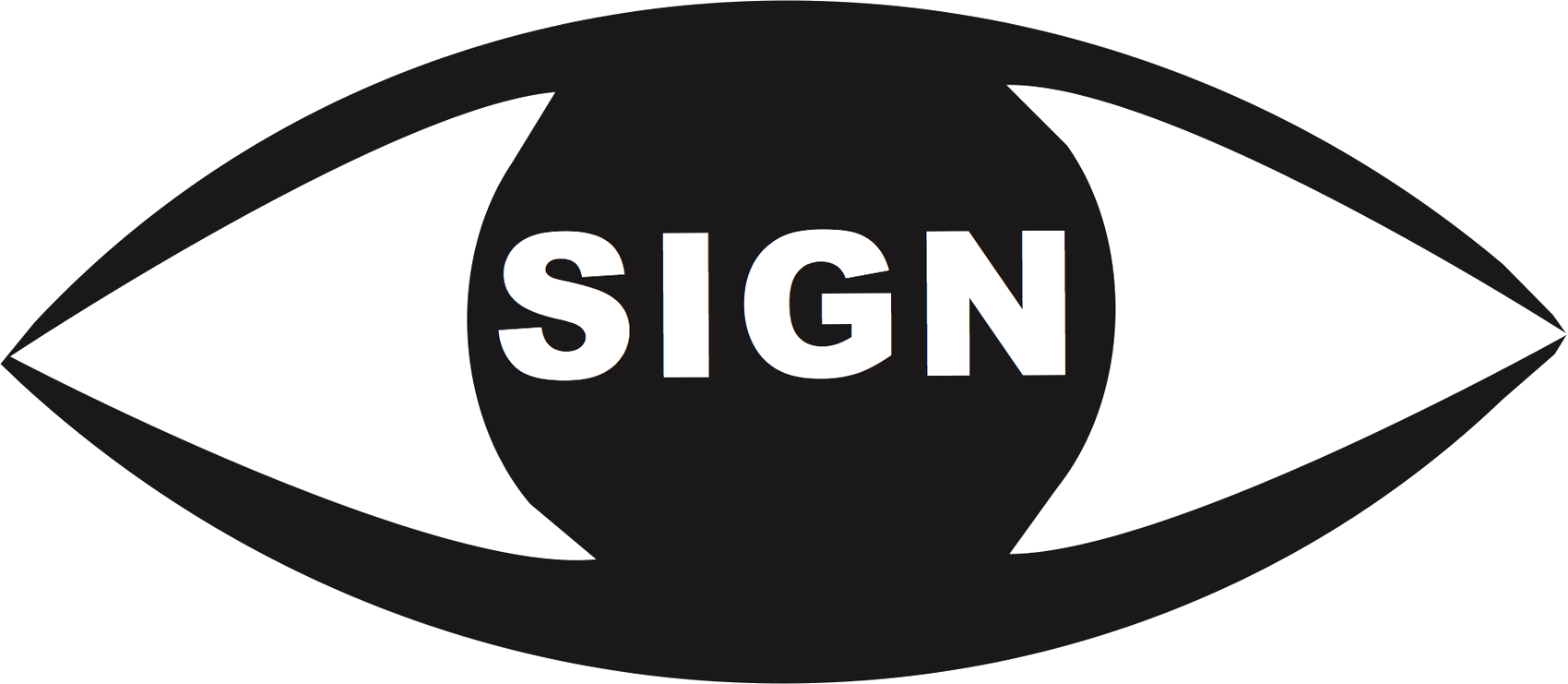 Your Sign Me Logo