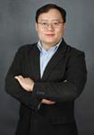 Joseph Chen, Chairman and CEO of Renren Inc.