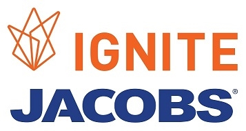 Thank you Ignite and Jacobs!