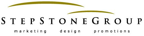 StepStoneGroup company logo