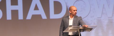 Pastor Rico Altiery