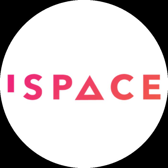 iSpace Ghana