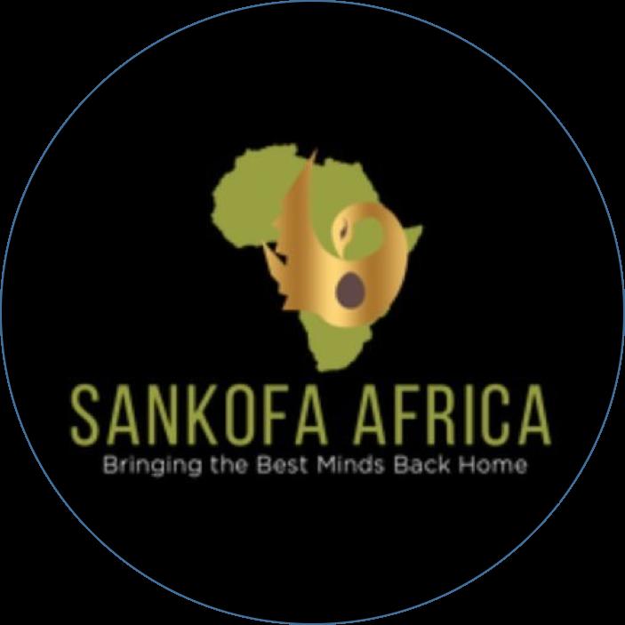 Sankofa Africa