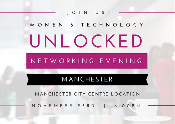 UWAT Networking Evening