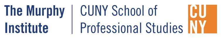 Murphy Institute, CUNY